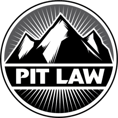law office of j c pit martin