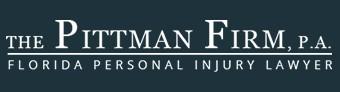 the pittman firm, p.a.
