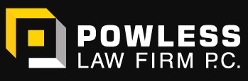powless law firm, p.c.