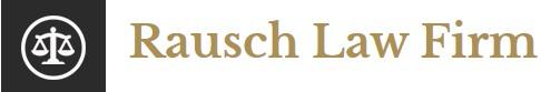 rausch law firm