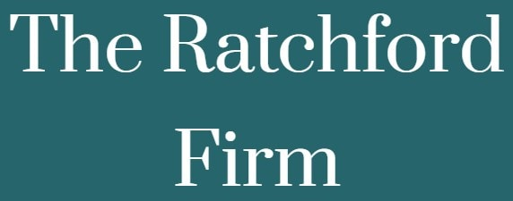 ratchford & rafter, llp law firm