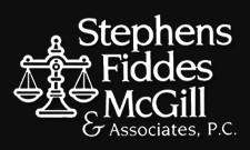 stephens fiddes mcgill & associates, p.c.