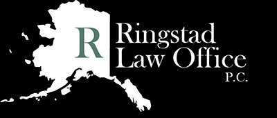 ringstad law offices, p.c.