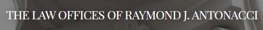 the law offices of raymond j. antonacci, llc