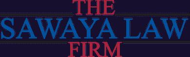 the sawaya law firm - colorado springs