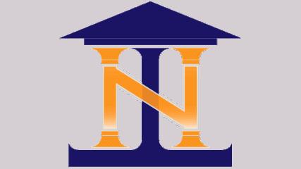 nicholas lombardi law firm pllc