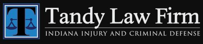 tandy law firm