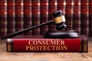 consumer law group llc