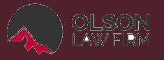 olson law firm, llc