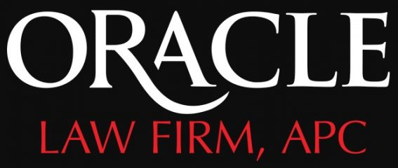 oracle law firm, apc - orange county workers' compensation