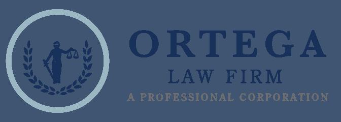 ortega law firm p.c.