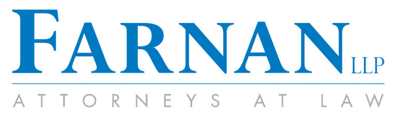 farnan llp - attorneys at law