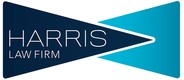 harris law firm