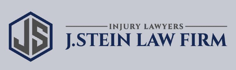 j. stein law firm