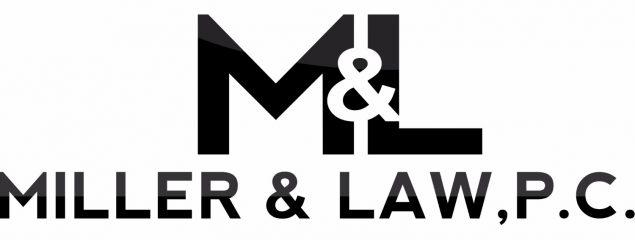 miller & law