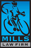 mills law firm, llc
