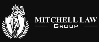 the mitchell law group, llc