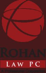 rohan law, pc in atlanta