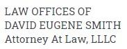 david eugene smith attorney at law, llc
