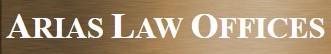 attorney arias, p.o. box 2751
