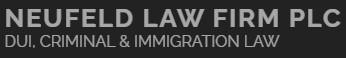 the neufeld law firm plc