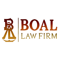 boal law firm, p.c.