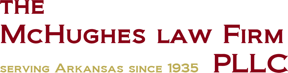 the mchughes law firm, pllc