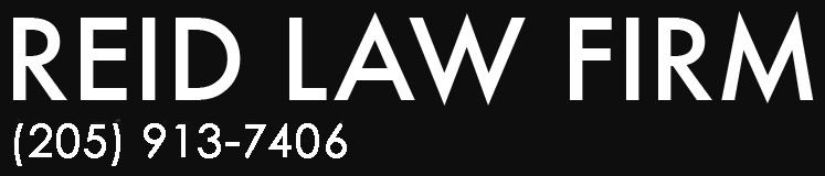 reid law firm, llc
