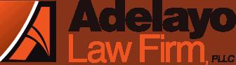 adelayo law firm pllc