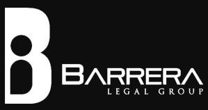 barrera legal group-idaho