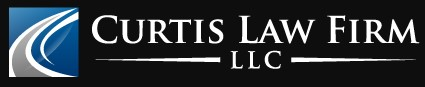 curtis law firm, llc