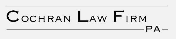 cochran law firm, p.a. - fayetteville