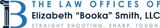 the law office of colorado lawyer elizabeth booka smith