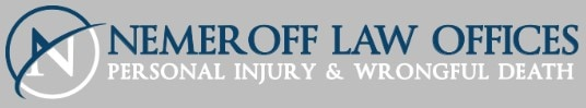 nemeroff law offices