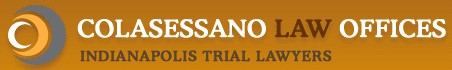 colasessano law offices