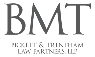 bmt law firm