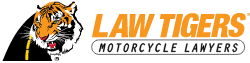 law tigers motorcycle injury lawyers - birmingham