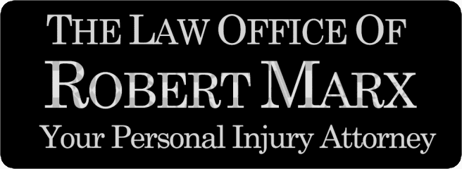 law office of robert marx