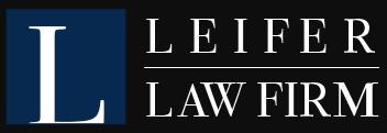 leifer law firm