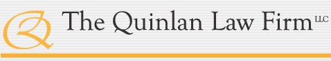 the quinlan law firm, llc