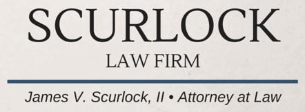 scurlock law firm