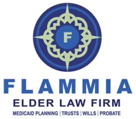 the flammia elder law firm