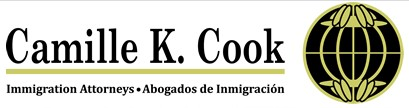 law office of camille k. cook
