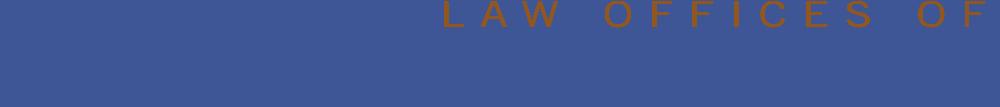 the law offices of daniel c. consuegra p.l.