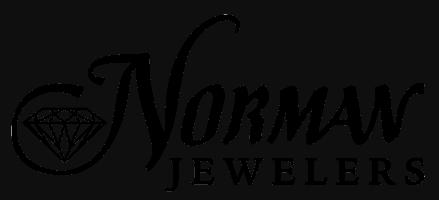 norman jewelers