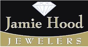 Jamie Hood Jewelers