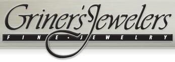 griner's jewelers