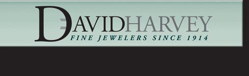 david harvey jewelers