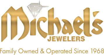 michael's jewelers - anchorage
