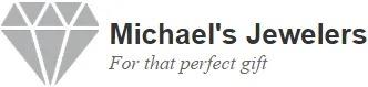 michael's jewelers - enterprise